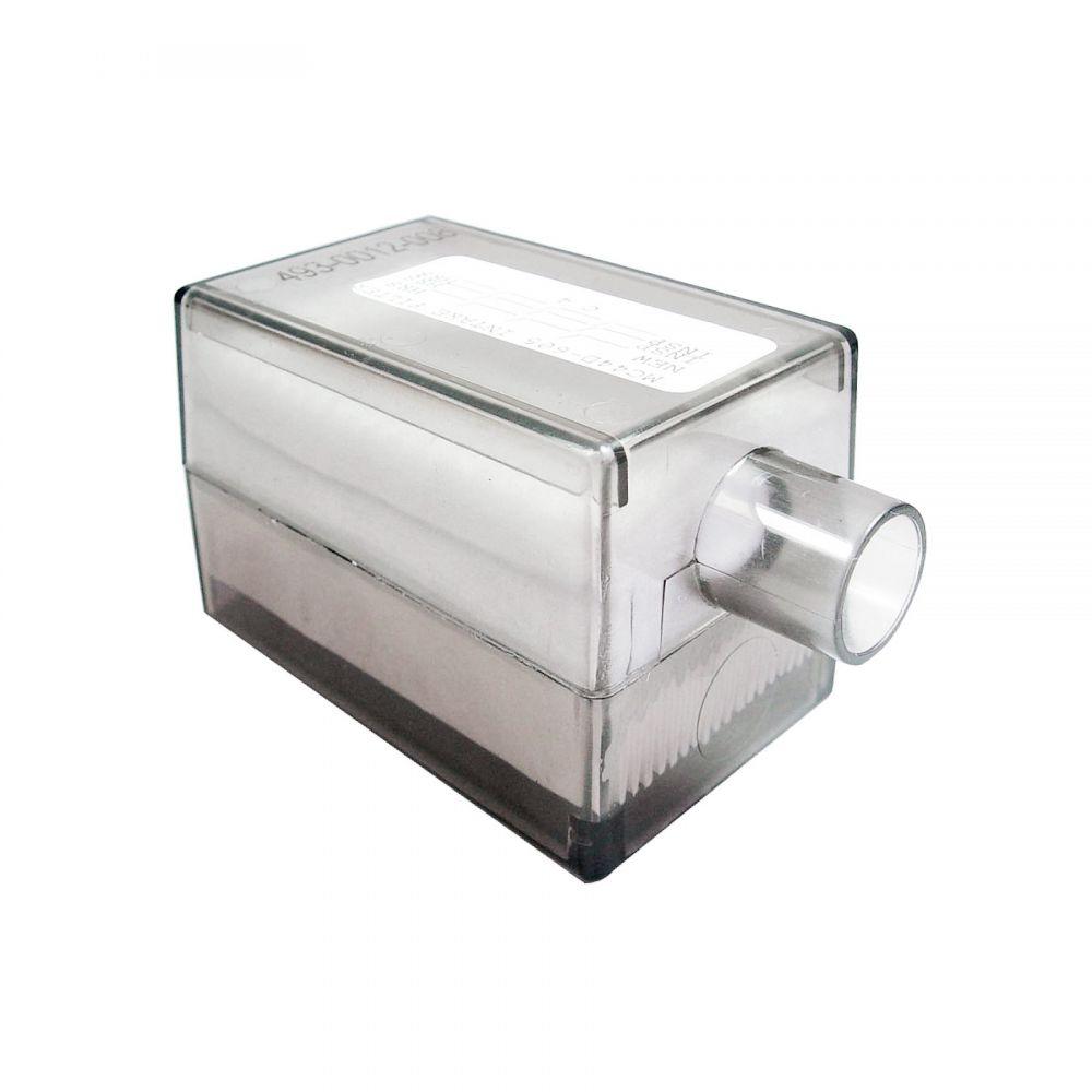 Vzduchový filtr pro DeVilbiss Compact 525